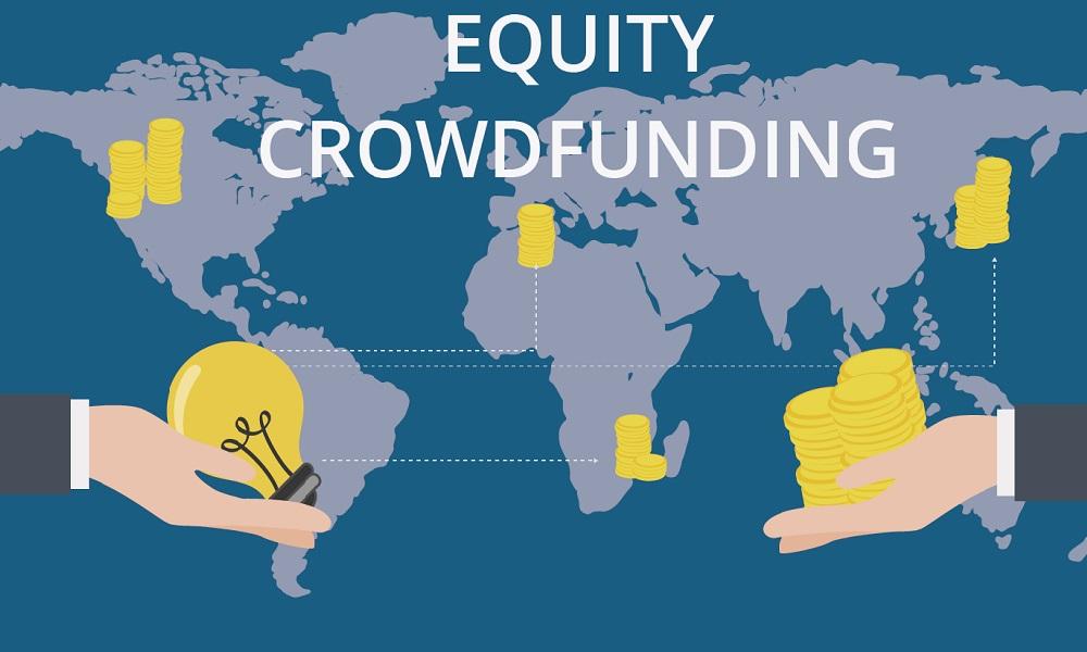 Finanziare il capitale di rischio con l'equity crowdfunding