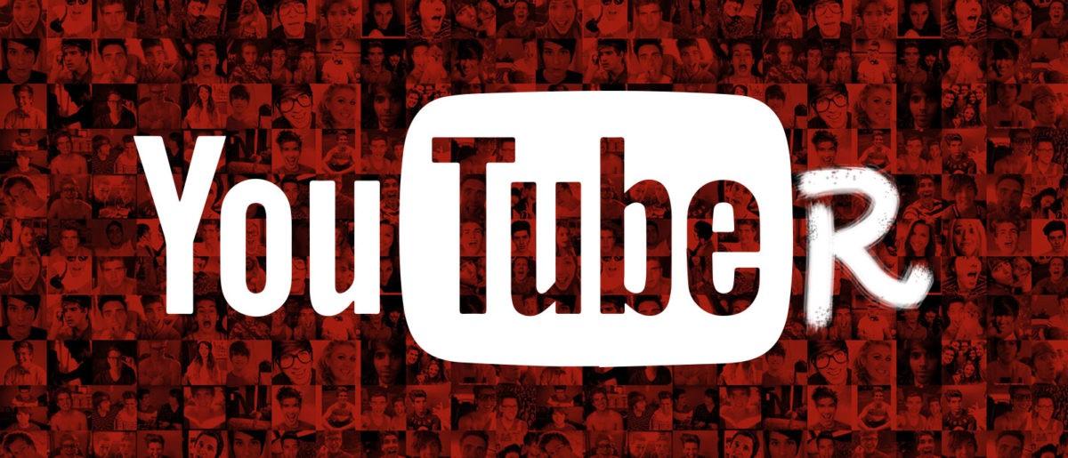 I redditi degli Youtuber