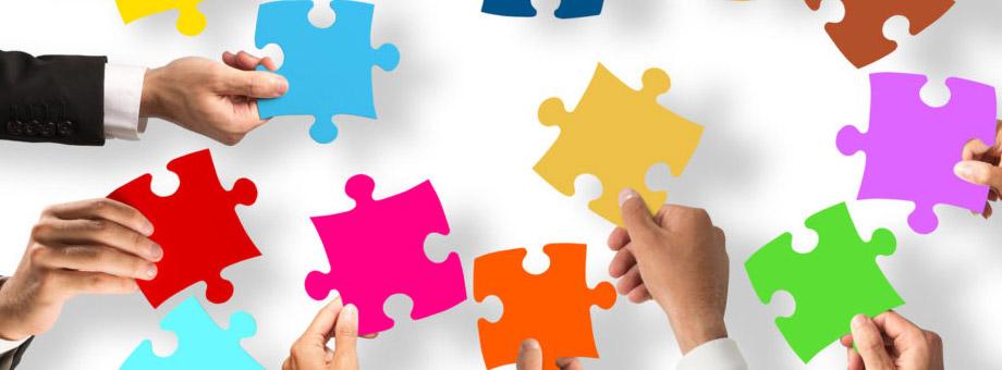 Associazioni – Le modifiche degli statuti non soggette a bollo e registro