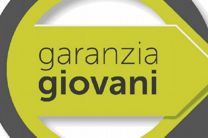 La versione 2019 di Garanzia Giovani