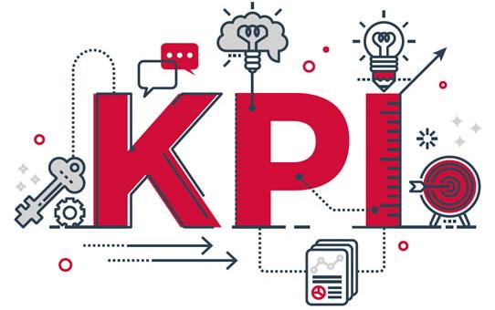 Gestione d'impresa: Gli indicatori di vendita (KPI) da tenere sott'occhio