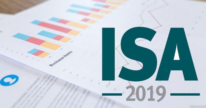 I nuovi ISA: gli effetti dei punteggi