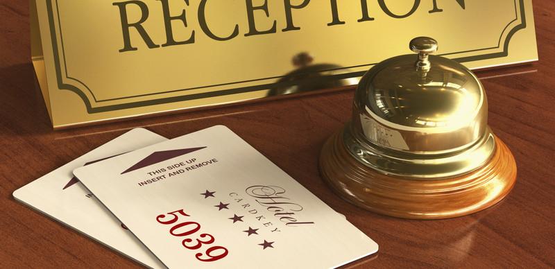 Tax credit riqualificazione alberghi: online l'elenco dei beneficiari