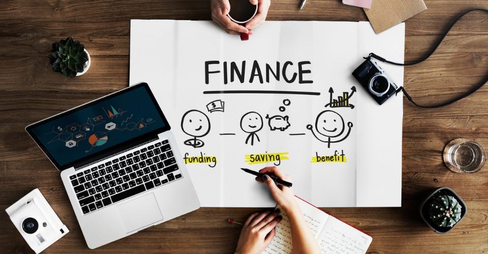 Pmi innovative: incentivi fiscali per chi investe nel capitale sociale a rischio decadenza