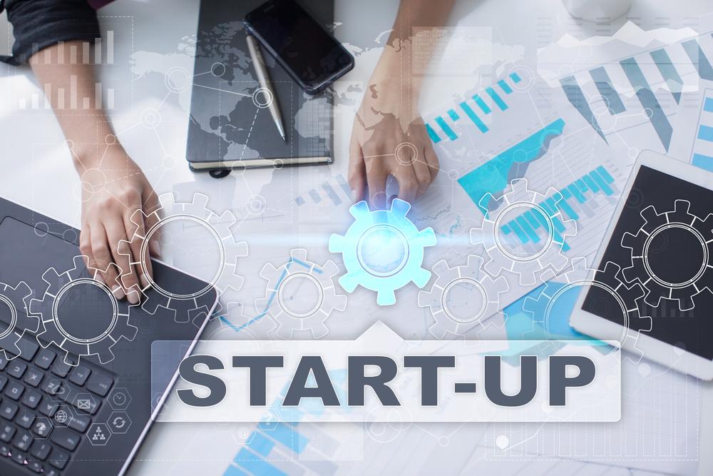 Start- up e dichiarazione dei redditi del contribuente investitore