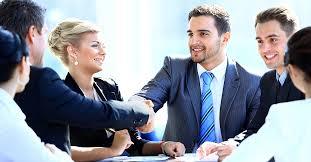 Amministratore e dipendente: l' Inps fissa tre condizioni