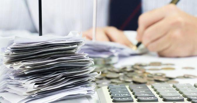 Conservazione delle note spese dipendenti: ok alla dematerializzazione