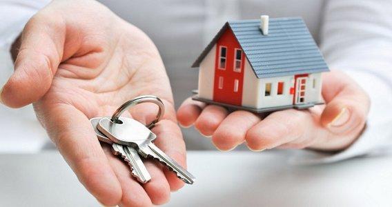 Prima casa 2019, accesso vietato a chi detiene già un'altra abitazione