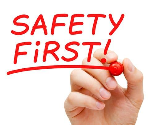 Obblighi e adempimenti datoriali per la sicurezza in azienda