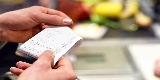 Importi dei ticket restaurant nel totale dei corrispettivi da inviare