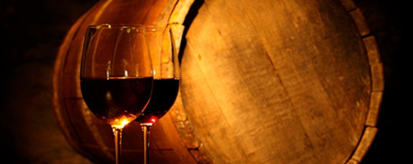 I piccoli produttori di vino hanno l'obbligo di denuncia fiscale?