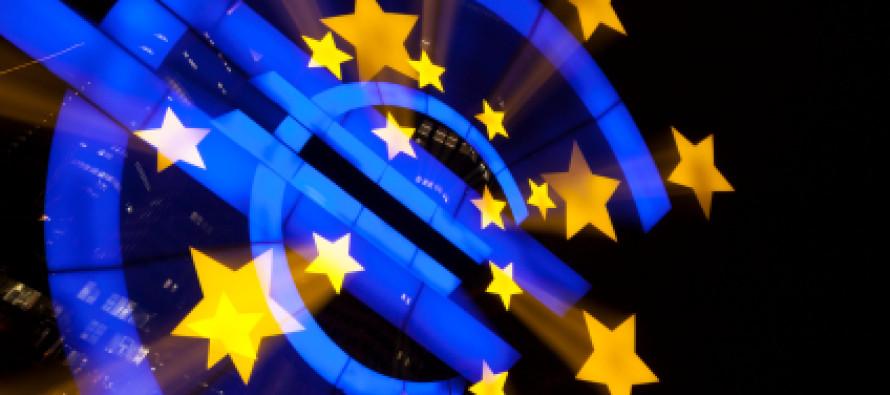 Prestazione di servizi intracomunitari ed extra UE
