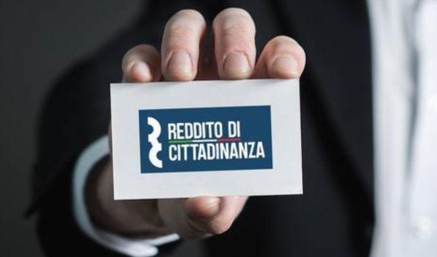 Reddito di cittadinanza: linee guida per i patti di inclusione sociale
