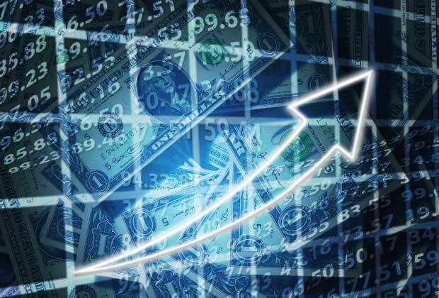 Aumento di capitale gratuito nelle società a responsabilità limitata