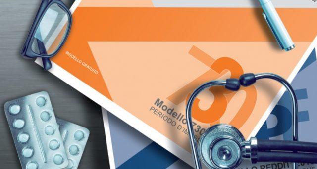 La detrazione per l'acquisto di dispositivi medici