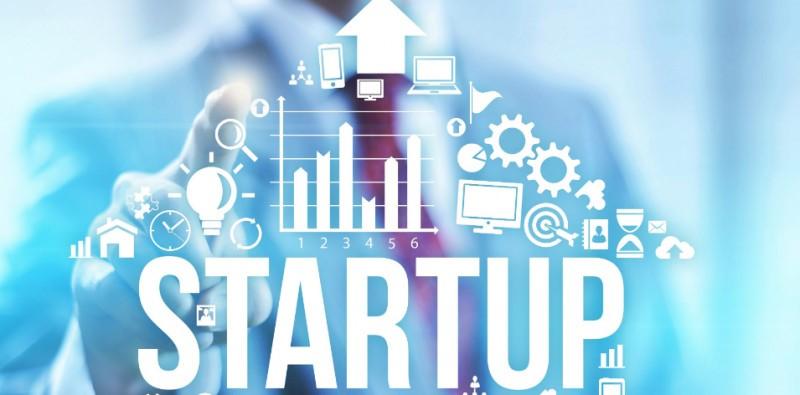 Il Fondo Nazionale Innovazione: Uno strumento finanziario per PMI e startup