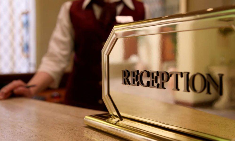 Le aliquote iva nel settore alberghiero