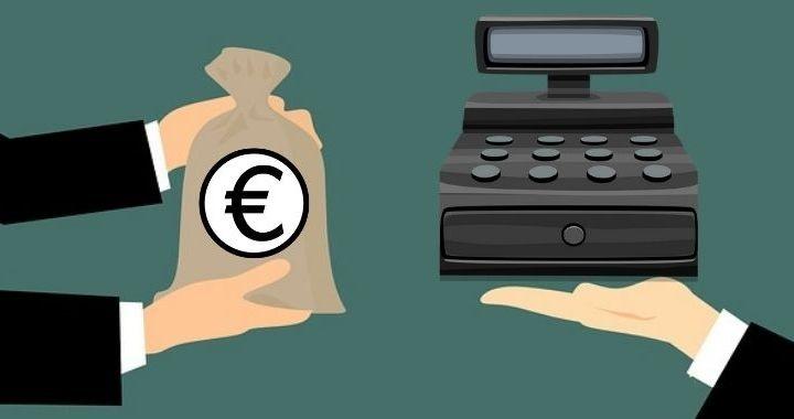 A partire dal 1° gennaio 2020, le ricevute fiscali e gli attuali registratori fiscali non potranno più essere utilizzate