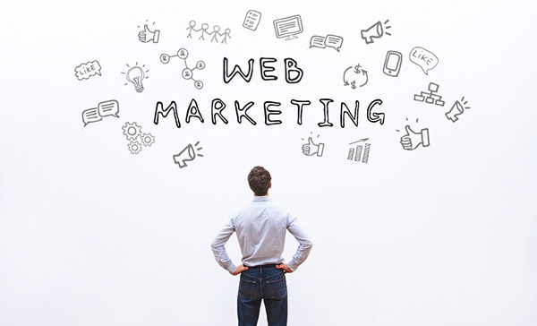 "Marketing Strategy – la ""mentalità"" da negoziatore"