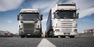 Investimenti a favore delle imprese di autotrasporto per il 2019