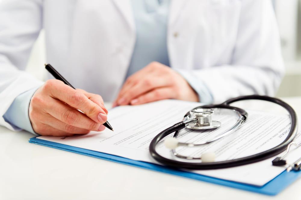 Prestazioni sanitarie: tra fatture elettroniche, STS e corrispettivi