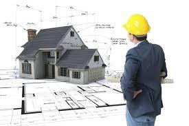 Agevolazioni Fiscali – Interventi di ristrutturazione edilizia ed ed efficienza energetica