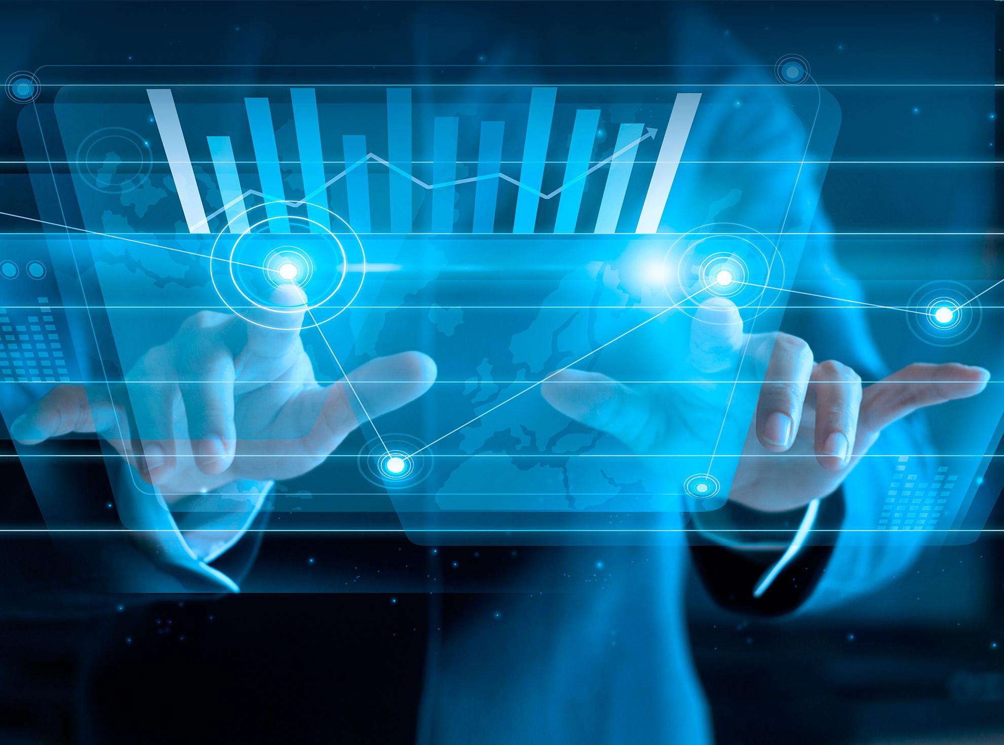 I nuovi aiuti alle imprese del 2020 – Credito di imposta attività di innovazione tecnologica