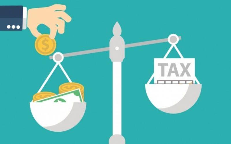 I nuovi aiuti alle imprese del 2020 – Le novità contenute nella Legge di Bilancio Parte II