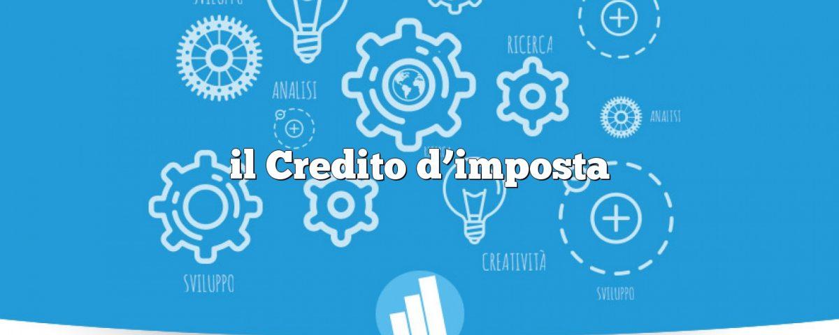 I nuovi aiuti alle imprese del 2020 – Credito di imposta per attività innovative relative a design e ideazione estetica