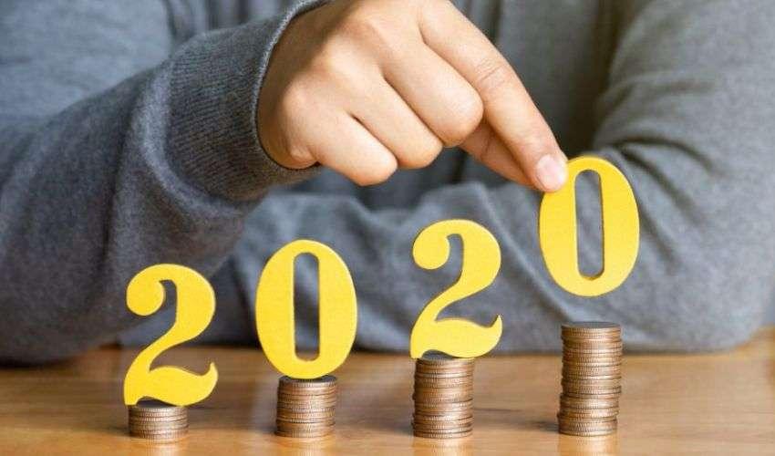 I nuovi aiuti alle imprese del 2020 – Le novità contenute nella Legge di Bilancio Parte I