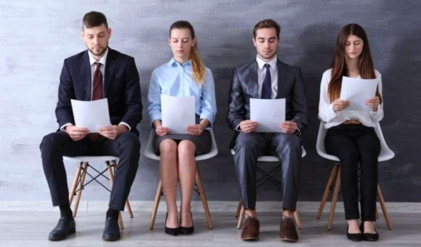 Sgravi all'assunzione di giovani – Fino a 8.060 euro di sconto sui contratti con under24