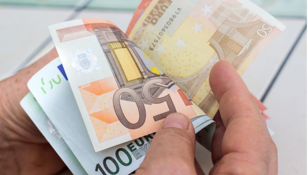 """""""Super-bonus"""" integrativo per la riduzione del cuneo fiscale"""