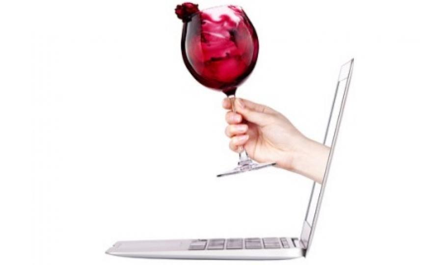 Le vendite a distanza del vino nell'UE – i connessi profili Iva e accise