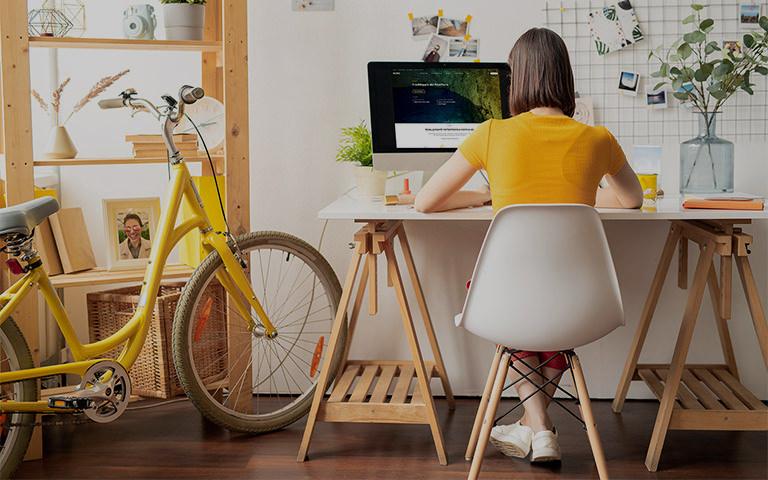 Smart Working – «Obiettivi ben definiti e tecnologie adeguate»