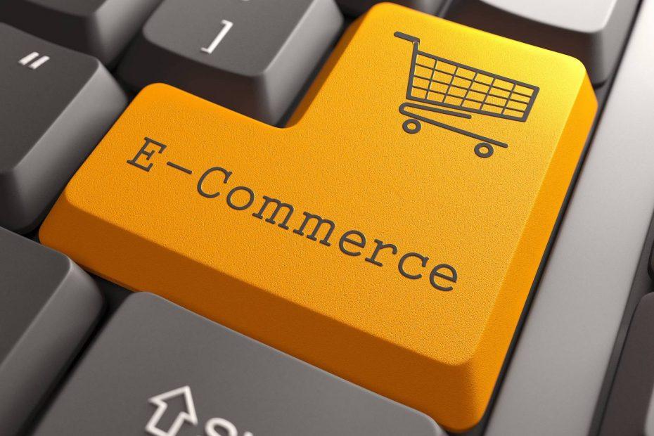 Coronavirus – E-commerce per tutti i prodotti & Spedizione merci