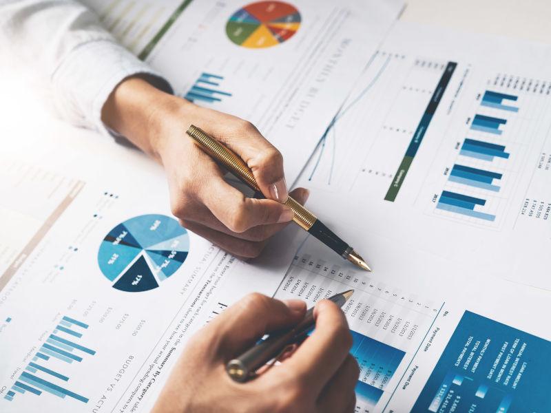 Disposizioni temporanee in materia di riduzione del capitale per perdite