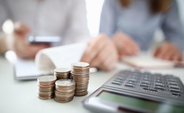 Cessione dei crediti d'imposta istituiti per fronteggiare il Covid-19