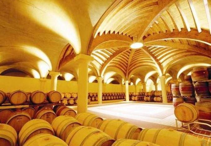 Il processo di valutazione delle rimanenze di una azienda vitivinicola