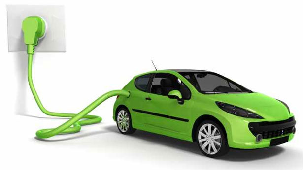 La detrazione per l'acquisto di strutture di ricarica dei veicoli elettrici nel modello 730/2020
