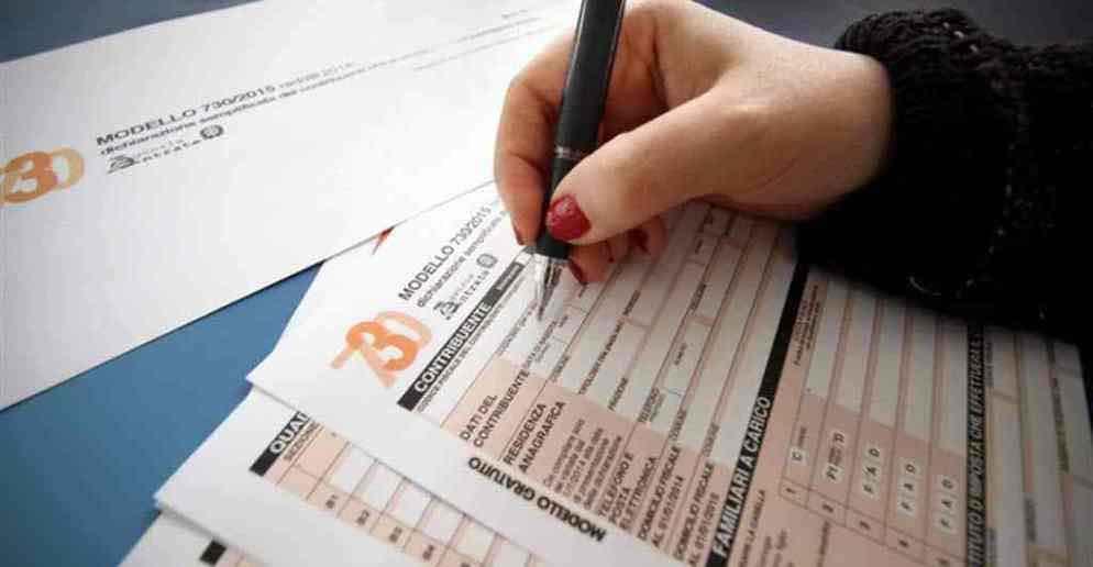 Proroga fiscale, le ragioni dell'urgenza