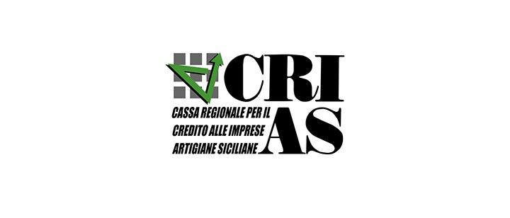 CRIAS – Credito di esercizio per le imprese artigianali che hanno sede nel territorio siciliano