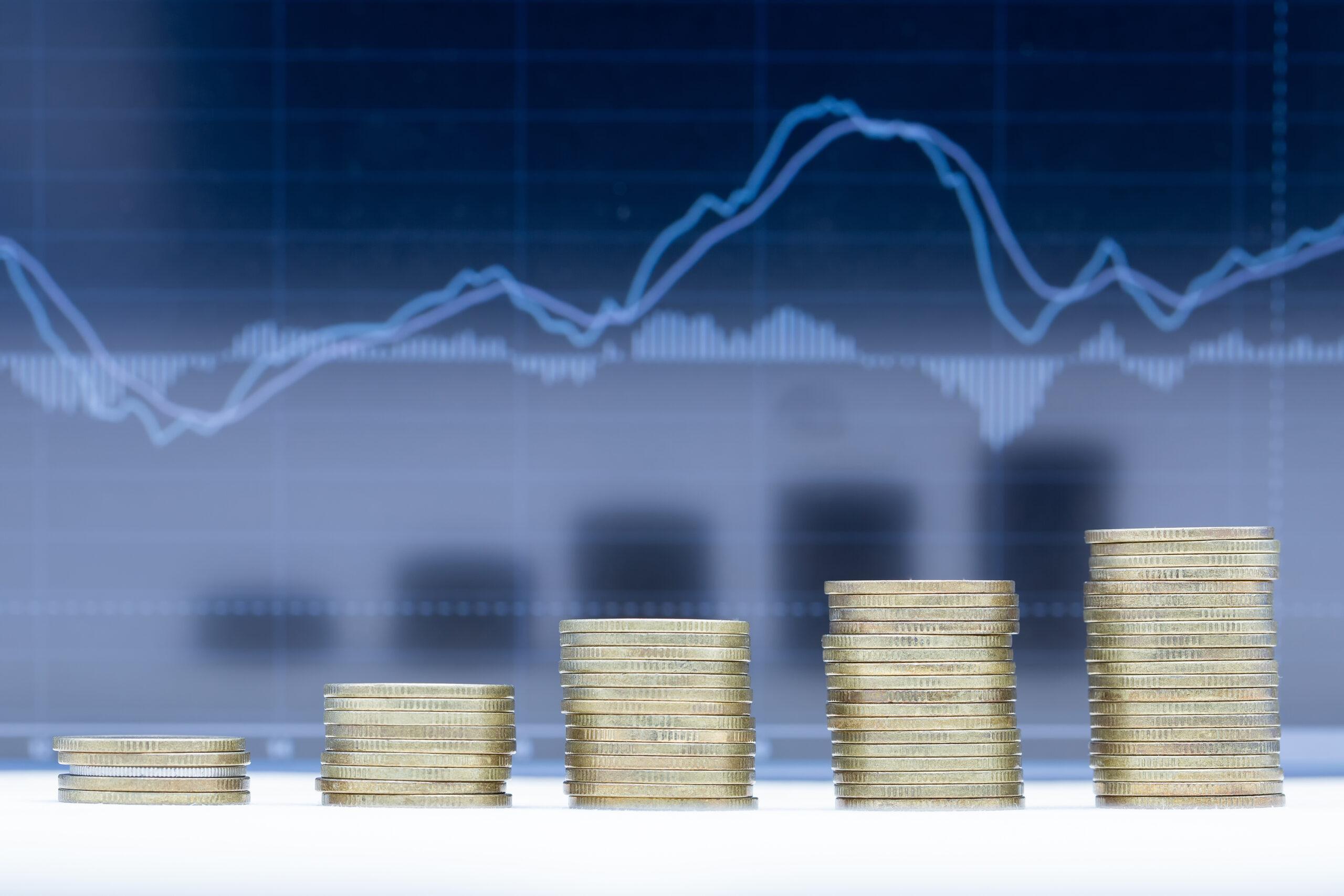 I tax credit sui conferimenti in denaro per aumenti di capitale