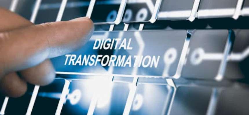 Il contributo per la trasformazione digitale delle PMI