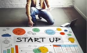 "Investire in ""start-up"" innovative: ""deal"", ""screening"" e selezione"