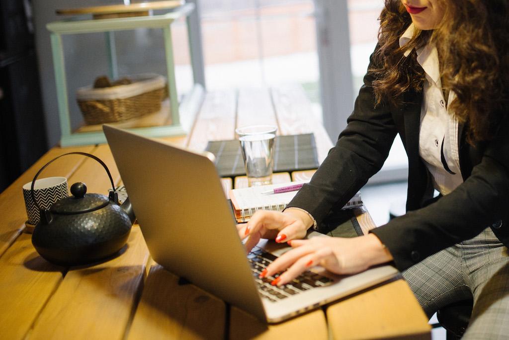Co.co.co. o lavoro subordinato? Il confine è sempre più sottile