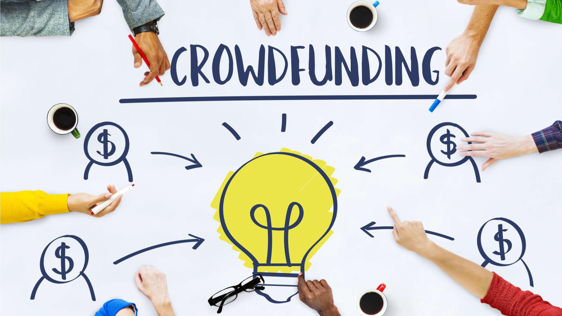 """""""Crowdfunding"""": le nuove disposizioni relative ai fornitori europei di servizi per le imprese"""