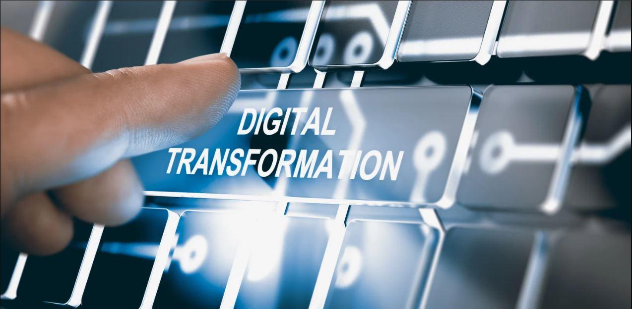 Incentivi alla digital transformation: domande dal 15 dicembre