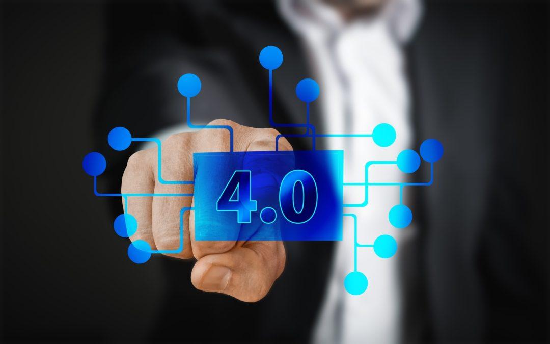 Industria 4.0: incentivi rimodulati e prorogati fino al 2022