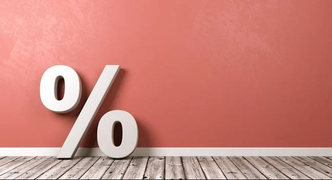 Spese tracciabili: detrazione del 19% anche se paga il coniuge