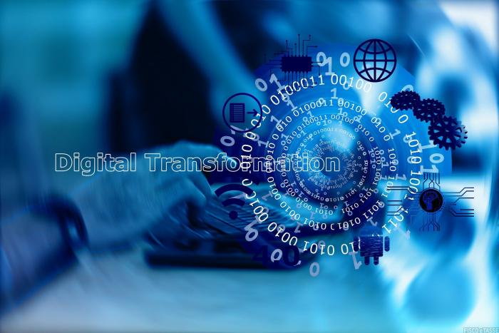 Trasformazione tecnologica delle PMI: al via le domande